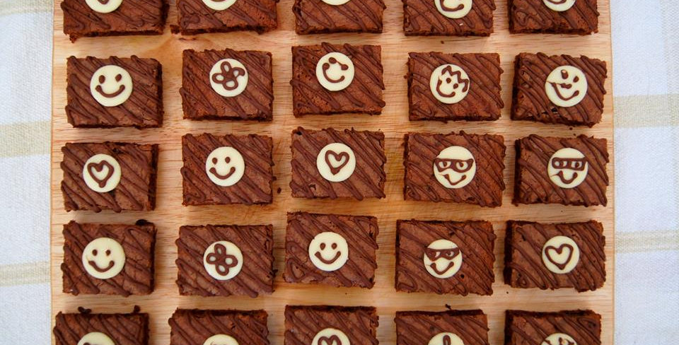 Benny's Brownies