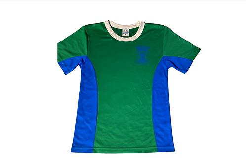 House Sport Shirt 2021 - Darling