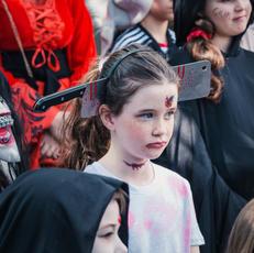 2020 - Nicho Halloween-19.jpg