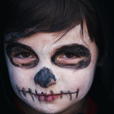 2020 - Nicho Halloween-13.jpg