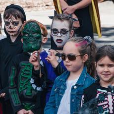 2020 - Nicho Halloween-3.jpg