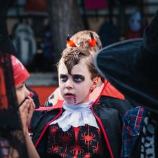 2020 - Nicho Halloween-34.jpg