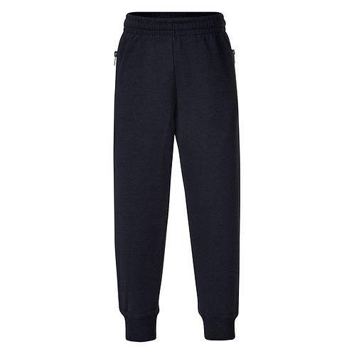 Track Pants (fleece)