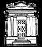 Nicho logo.png