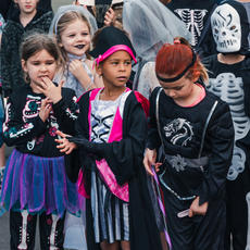 2020 - Nicho Halloween-7.jpg