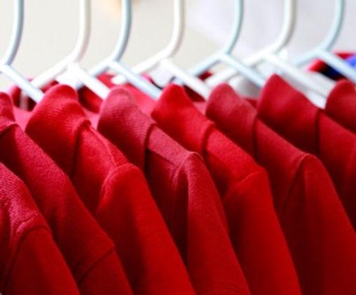 Picture1 uniforms.jpg
