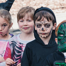 2020 - Nicho Halloween-4.jpg
