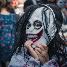 2020 - Nicho Halloween-25.jpg