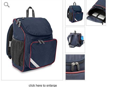 Official School Bag