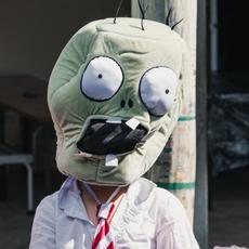 2020 - Nicho Halloween-43.jpg