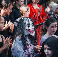 2020 - Nicho Halloween-18.jpg