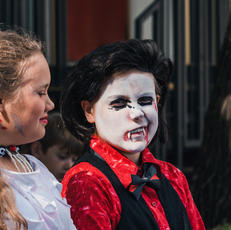 2020 - Nicho Halloween-24.jpg