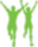 los 7 aguacates - nutricionista - valencia