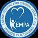 EMPA+Badge.png