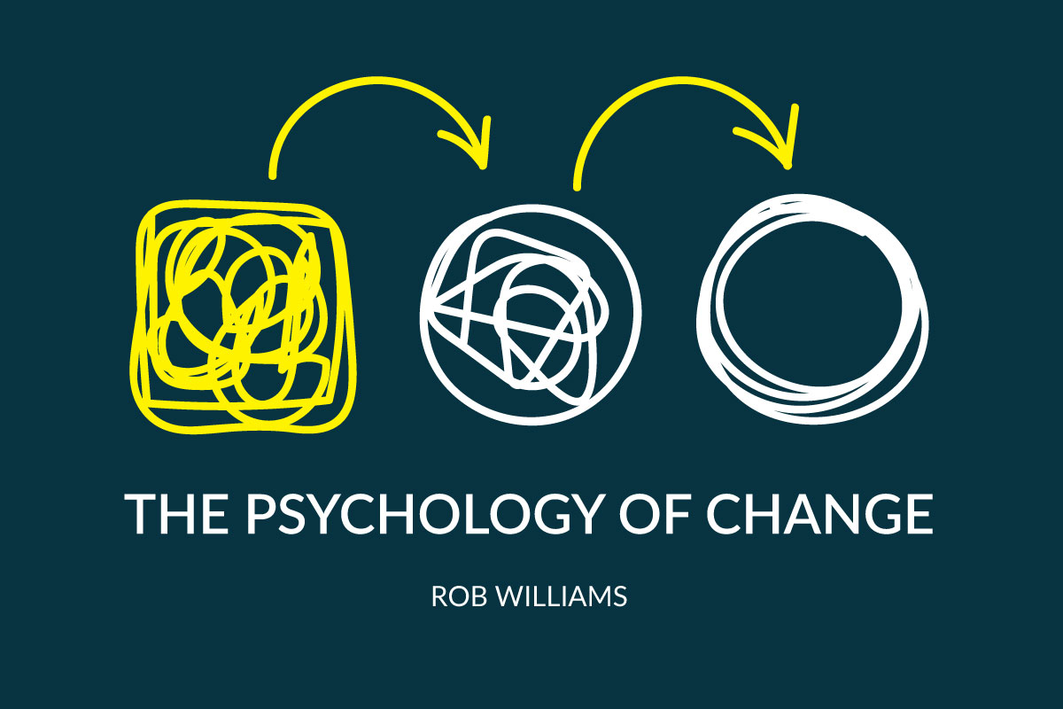 psychology-of-change