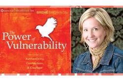 power-of-vulnerability