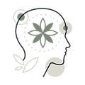 Abounding-Vines-Services1.png