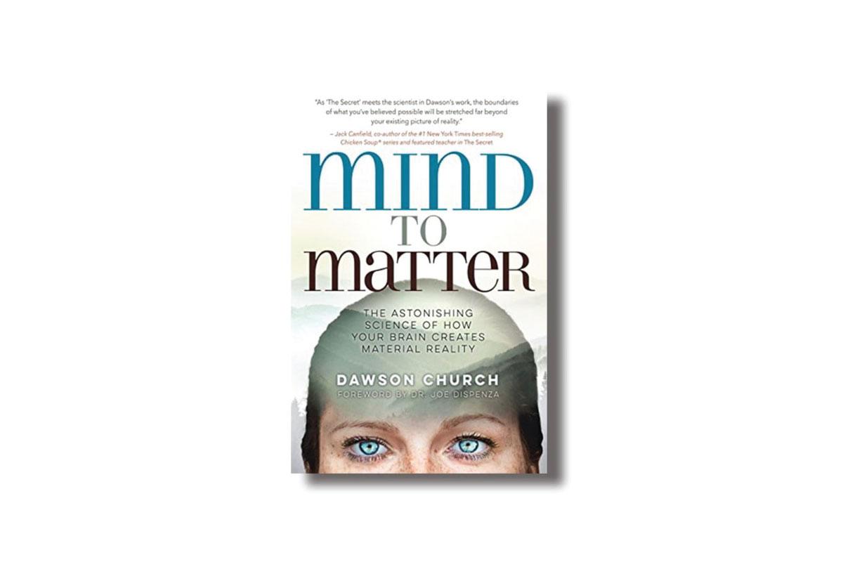 mind-to-matter