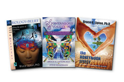 biology-of-belief-books