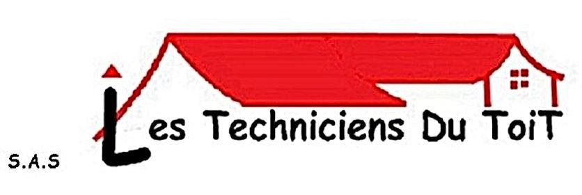 Logo les techniciens du toit.jpg