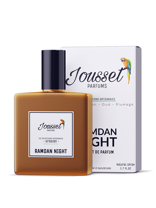 Ramdan Night Box.png