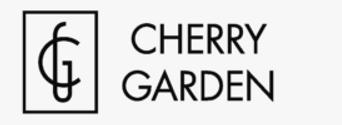 cherryg.png