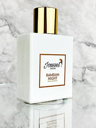 Ramdan Night