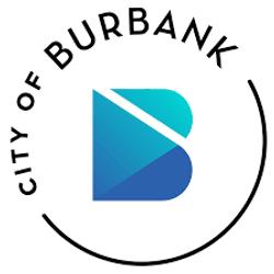City of Burbank Logo.png