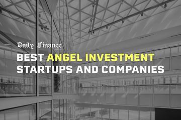 dailyfinance angel investment