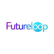 Futureloop Logo.png