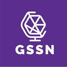 GSSN Logo.jpg