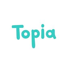 Topia Logo.png