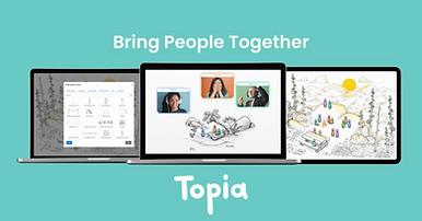 Topia - News.png