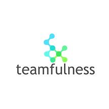 Teamfulness Logo.png