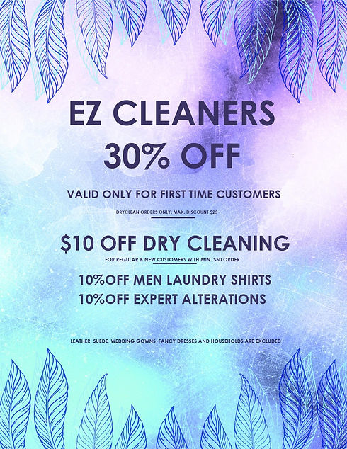 EZ CLEANERS 30% OFF.jpg