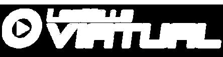 lesmills-program-05J VIRTUAL.png