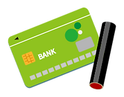 cashcard.png