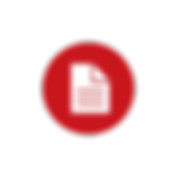 file_icon.png