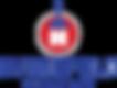 Hunnefeld_Painting_Logo