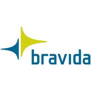 Bravida%20600x600_edited.jpg