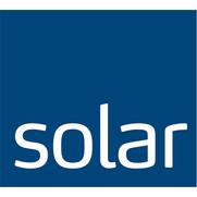 Solar 600x600.jpg