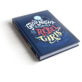 Chapter 11 - Good Night Stories for Rebel Girls