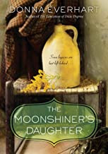 Chapter 11 - The Moonshiner's Daughter