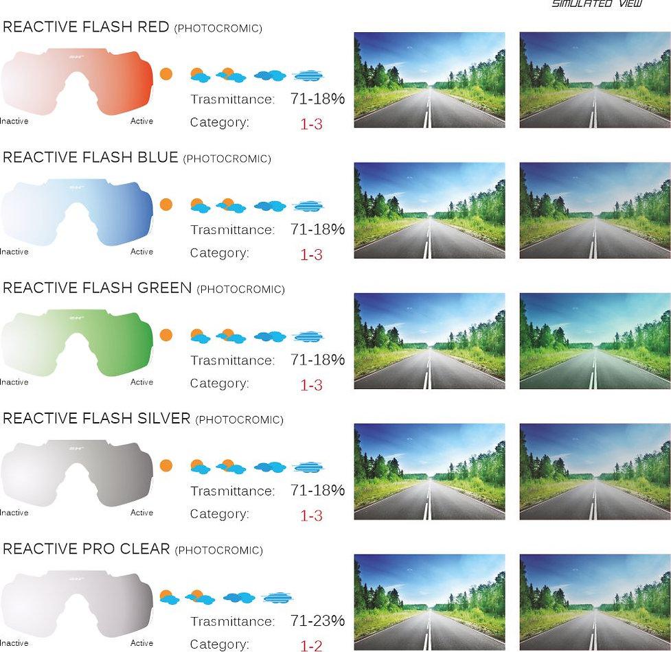 tabella-eyewear-nxt.jpg
