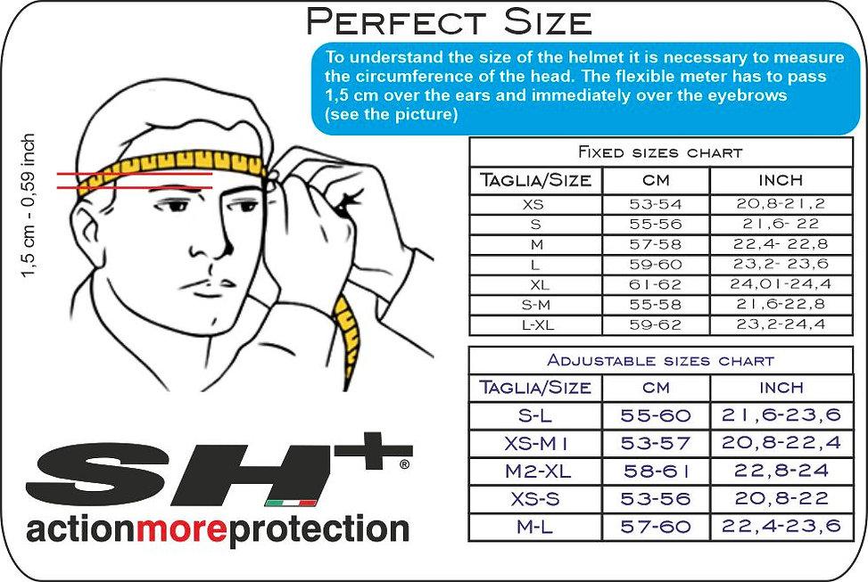 tabella-taglie-casco-ENG.jpg