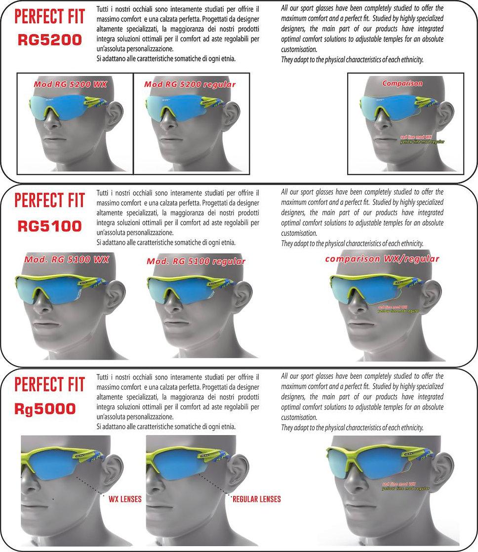 tabella-eyewear.jpg