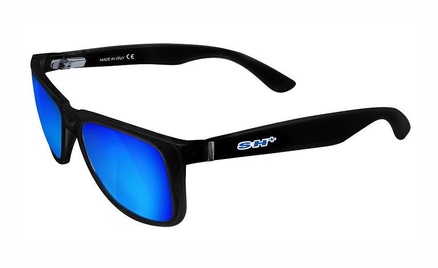 RG 3080 BLACK MATT BLUE