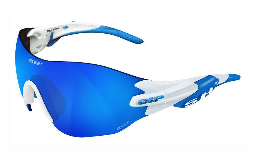RG5200 wx GLOSSY WHITE BLUE