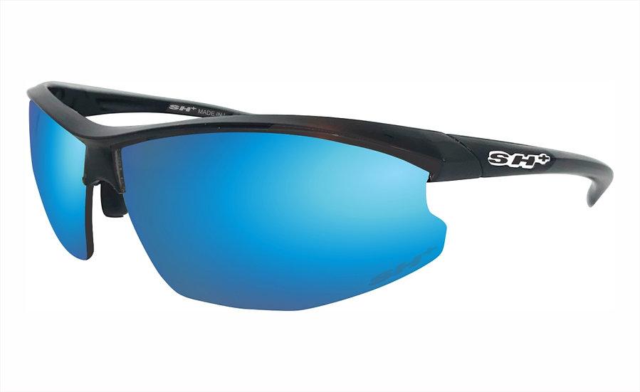 RG 6100 GLOSSY BLACK BLUE