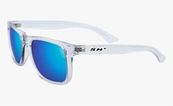 980X600 rg3090 CRYSTAL BLUE-1
